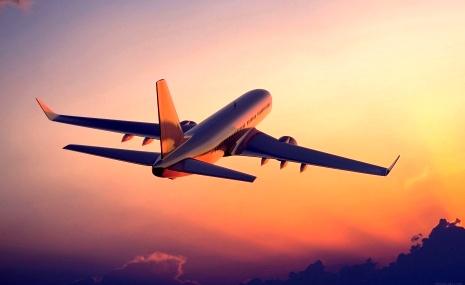 بلیتفروشی نجومی برای پرواز ممنوعه هند/ قیمت ۱۳۱ میلیون تومان!
