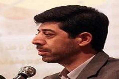 ◄ جهانگیریان: به وضعیت ایران در دوران پساتحریم خوشبین هستم