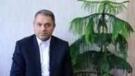 انتصاب مدیرکل حوزه مدیرعامل شرکت فرودگاهها و ناوبری هوایی ایران