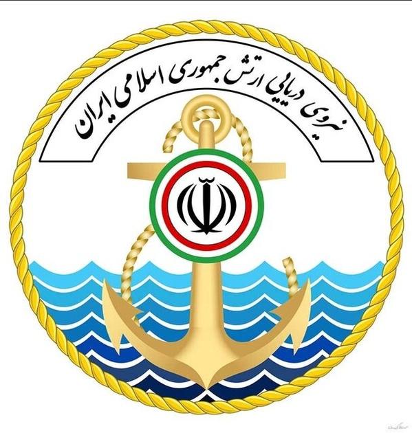 حریق در یکی از شناورهای پشتیبانی آموزشی نیروی دریایی ارتش
