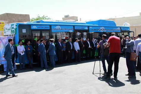 سهم 50 درصدی شهرداری در پروژه مترو در مدت 4 سال تامین میشود