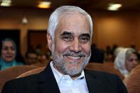 پیشبینی ترکیب و عملکرد متفاوت شورای پنجم شهر تهران