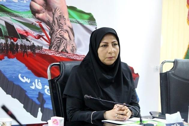 جذب صد درصدی اسناد خزانه ملی و استانی در راهداری اصفهان