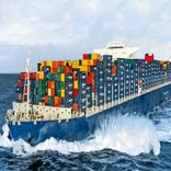 Shipping companies introduce new charges on imports to Nigeria
