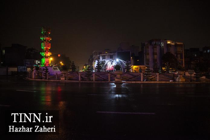 قرنطینه تهران.jpg (19)