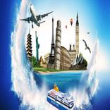 چالشهای سه برابر شدن عوارض سفر خارجی