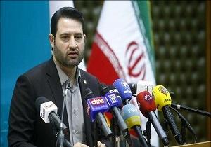 همایش تهران هوشمند ۱۸ و ۱۹ آذر در برج میلاد برگزار میشود