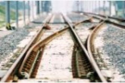◄ افزودن ۱۰ هزار کیلومتر خط ریلی به شبکه راه آهن در ۱۰ سال آینده