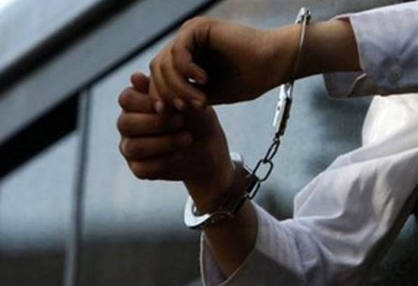 بازداشت تعدادی از کارکنان و مدیران شهرداری اراک