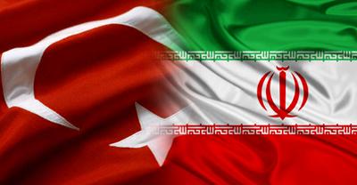 به ستوه آمدن سرمایهگذاران ترک از بروکراسی ایران
