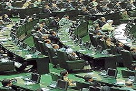 نظارت بر عملکرد مدیران شهری که تمایل به حضور در انتخابات مجلس شورای اسلامی دارند