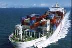 تجارت کانتینری درون آسیا رشد کرد