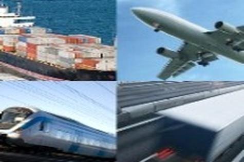 تشکیل کارگروه ویژه برای اولویتهای حمل و نقل در اقتصاد مقاومتی