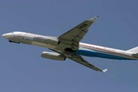 توضیح سخنگوی ایران ایر درخصوص پرواز ۲۸۵ تهران - کرمانشاه
