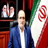 افزایش پروازهای داخلی فرودگاه شهید مدنی تبریز