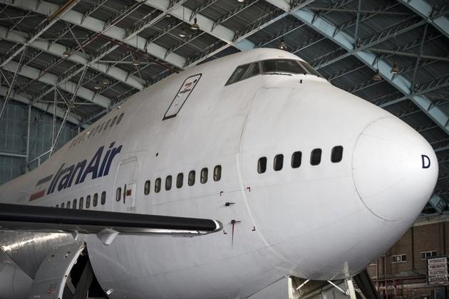الحاق 2 ایرباس به ناوگان هما/ زمان نامشخص ورود هواپیمای سوم
