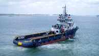 Tidewater and Gulfmark to Merge, Creating Offshore Supply Vessel Leader