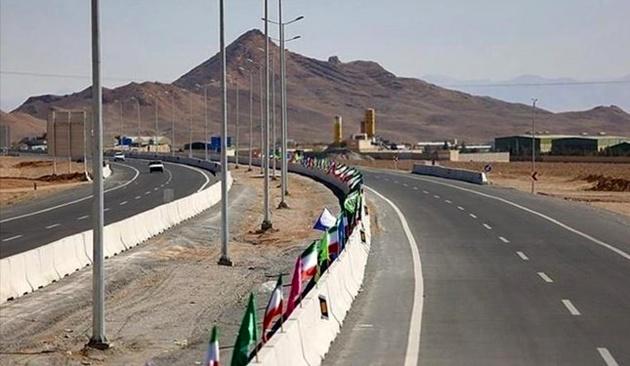 هزینه ساخت هر کیلومتر آزادراه همت-کرج چقدر است؟