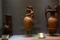 28 اردیبهشت، روز جهانی موزه
