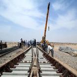 رسیدن قطار سرمایهگذاری چین به یزد