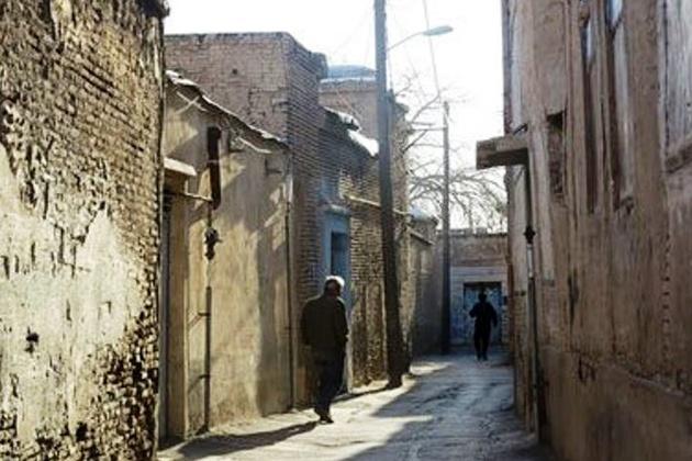 این مناطق پرریسکترین مناطق تهران در زمان زلزله احتمالی هستند