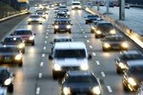 City of Palo Alto selects Trafficware's traffic management technology