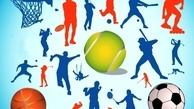 دفتر ۱۰ هیات ورزشی امسال در مرکز استان سمنان استقرار مییابد