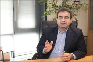 ممنوعیت خروج برخى اقلام از بنادر امارات به ایران تکذیب شد