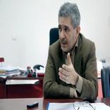 امضای تفاهمنامه همکاریهای حملونقل بینالمللی ایران و ایتالیا