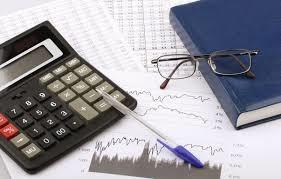 امروز فرصت ارائه اظهارنامه مالیاتی تمام میشود