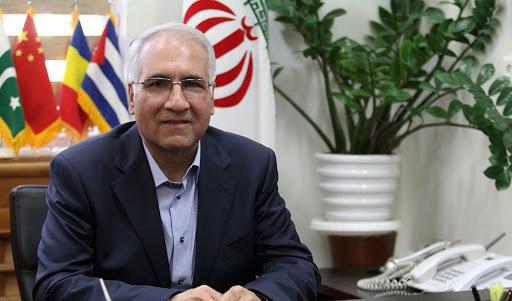 حفاری خط دوم متروی اصفهان از جبهه غربی در هفته جاری آغاز می شود