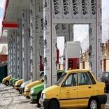 قطع واردات بنزین شدنی است؟