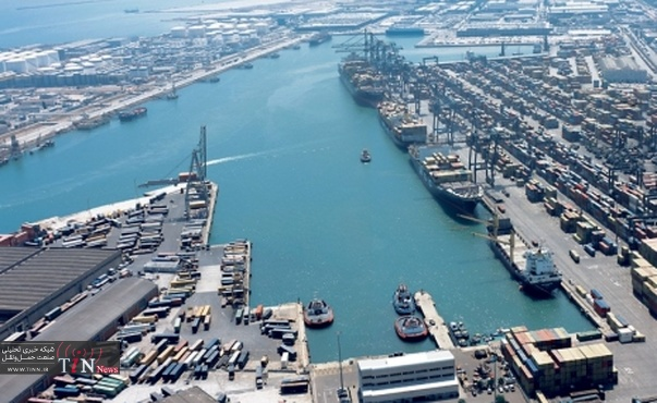 Asia Dry Bulk - Capesize rates to slide further as ships outpace cargo