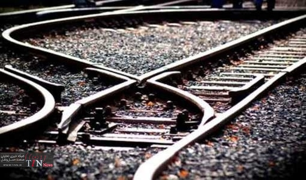 US$۳۵۲ billion railway projects underway in the Middle East