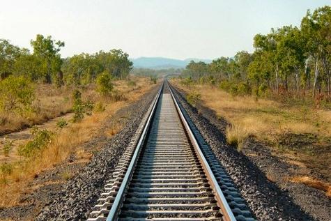 ترانزیت کانتینری کالا و چگونگی افزایش سهم راهآهن