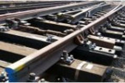 راه آهن مهمترین خواسته مردم ایلام / تبدیل ایلام به شاهراه اصلی ترانزیت کالا به عراق