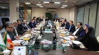بیشترین معضل ترافیک تهران ناشی از خودروهای حومهای است