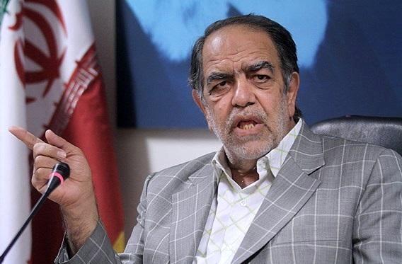 وزیر راه و شهرسازی درگذشت ترکان را تسلیت گفت