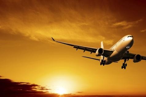 ترمینال بینالمللی فرودگاه بجنورد افتتاح میشود