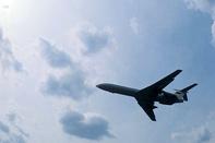 سهم مردم منطقه درساخت فرودگاه جدید چابهار