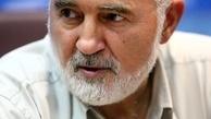 نظر احمد توکلی درباره جنگ با آمریکا و فساد