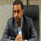 اقدامات راه و شهرسازی بوشهر برای سفرهای نوروزی