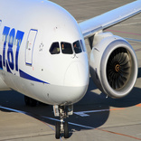 ANA Announces New Daily Non-stop Service to Vienna