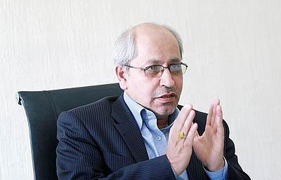 هشدار مسعود نیلی به بانک مرکزی: تورم انباشته در راه است
