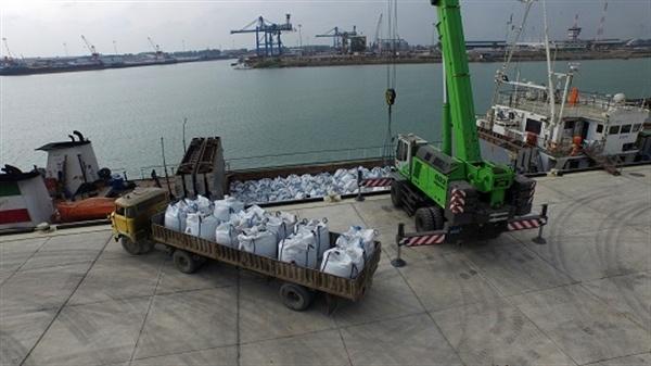 رشد 22درصدی صادرات کالا