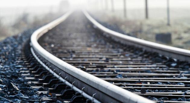 تحویل ۲۰ هزار تن ریل ایرانی تا پایان سال