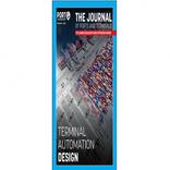 PTI Release First Digital E-Journal