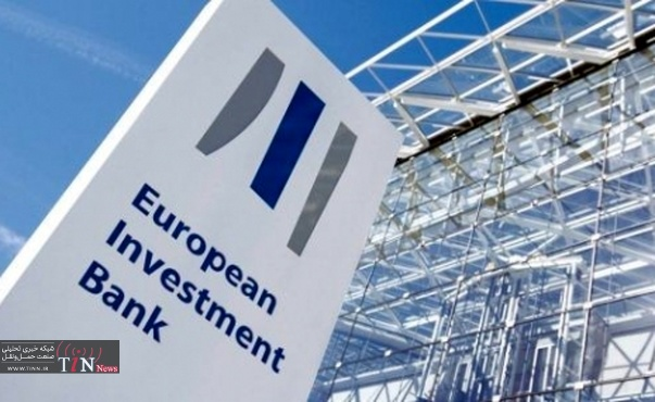 Deals this week: ADB and EIB