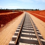 Brazil's North-South Railway set for November auction
