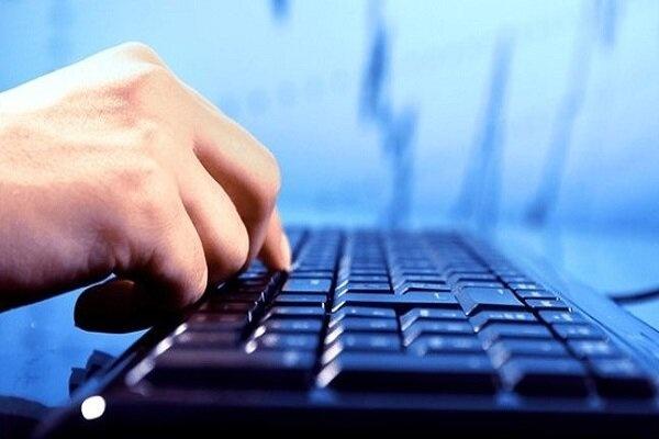 در زمان خرید آنلاین از فیلترشکن استفاده نکنید
